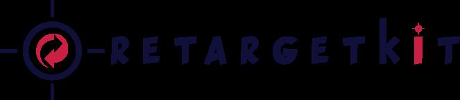 RetargetKit